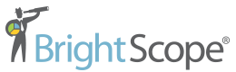 BrightScope Logo