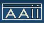 American Association of Individual Investors