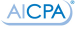 American Institute of Certified Public Accountants