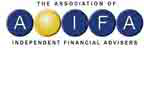 Association of Independent Financial Advisers