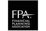 Financial Planning Association