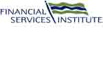 Financial Services Institute