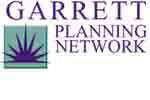 Garrett Planning Network