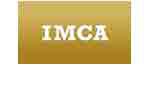 Investment Management Consultants Association