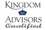Kingdom Advisors