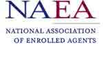 National Association of Enrolled Agents