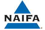 National Association of Insurance and Financial Advisors
