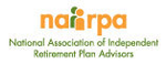 National Association of Independent Retirement Plan Advisors