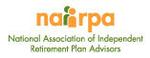 National Association of Independent Retirement Plan Advisors