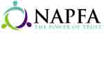 National Association of Personal Financial Advisors