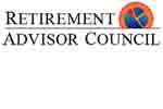 Retirement Advisor Council