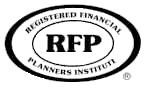Registered Financial Planners Institute