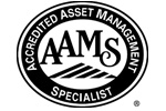 Accredited Asset Management Specialist