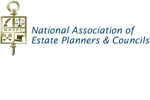 Accredited Estate Planner