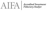Accredited Investment Fiduciary Analyst