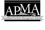 Accredited Portfolio Management Advisor