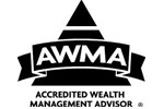 Accredited Wealth Management Advisor