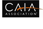 Chartered Alternative Investment Analyst