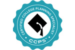 Certified College Planning Specialist