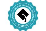 Certified College Planning Specialist