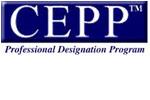 Chartered Estate Planning Practitioner