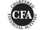 Chartered Financial Analyst