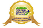 Certified Financial Educator