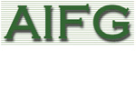 Certified Financial Gerontologist