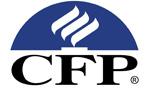 Certified Financial Planner