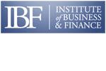 Certified Fund Specialist