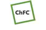 Chartered Financial Consultant