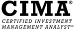 Certified Investment Management Analyst