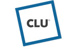 Chartered Life Underwriter