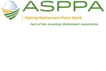 Certified Pension Consultant