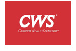 Certified Wealth Strategist