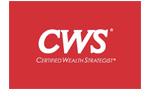 Certified Wealth Strategist