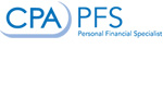 Personal Financial Specialist