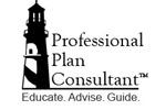 Professional Plan Consultant