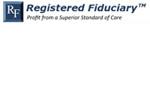 Registered Fiduciary