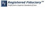 Registered Fiduciary