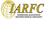 Registered Financial Consultant