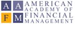 Registered Financial Specialist