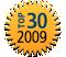 (Top 30 2009)