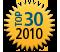 (Top 30 2010)