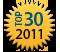 (Top 30 2011)