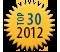 (Top 30 2012)