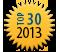 (Top 30 2013)