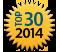 (Top 30 2014)