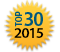 (Top 30 2015)