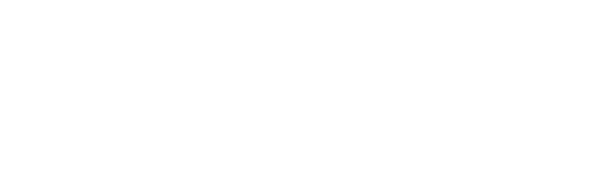 ISS Market Intelligence logo
